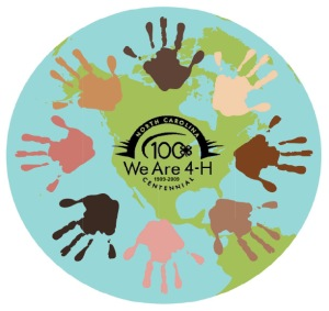 centennial-full_color-hands