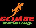 climbe-logo2