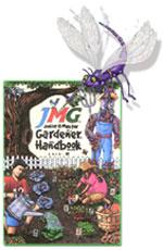 JMG_handbook